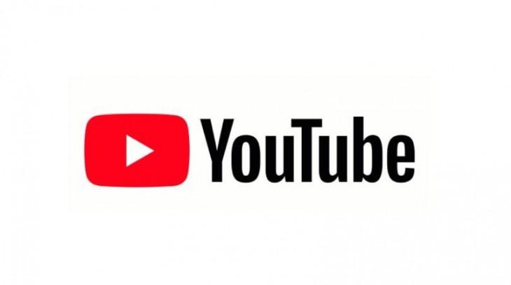 Canal de YouTube de la granjuela